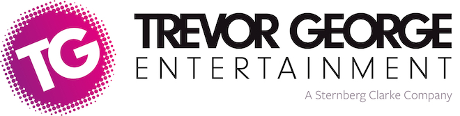 Trevor George Entertainments LTD